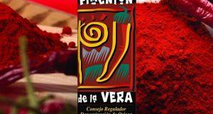 Pimentón de la Vera. D.O.